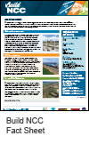 Build_NCC Fact Sheet
