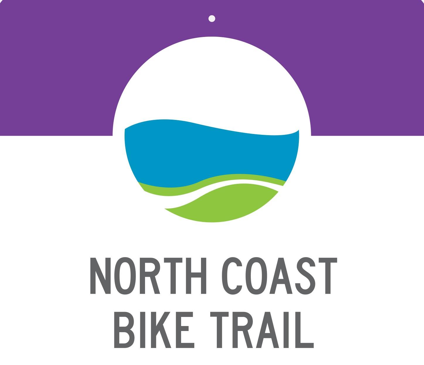 NorthCoastBikeTrail
