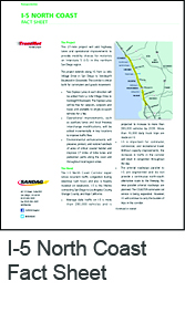 north coast fact sheet