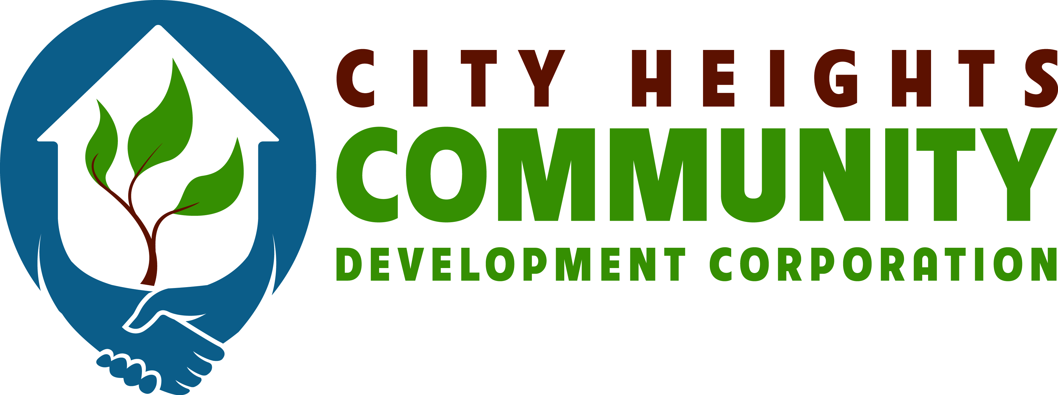 City Heights CDC