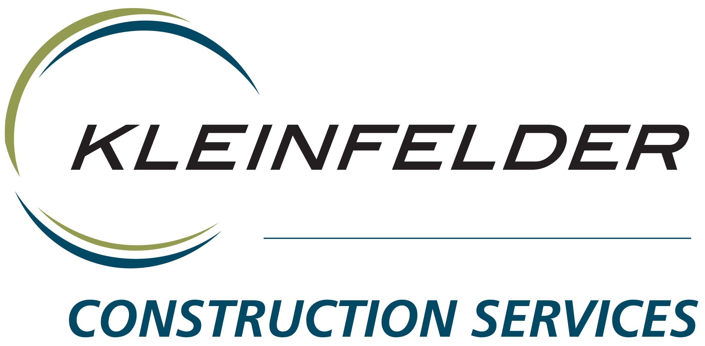 Kleinfelder Construction