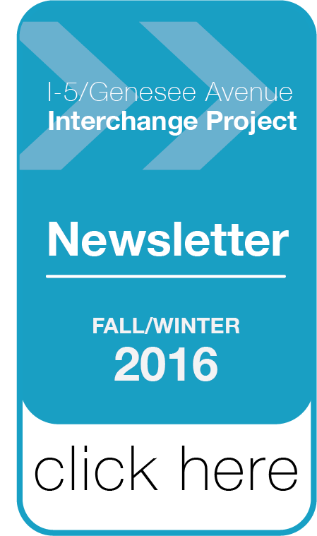 Fall/Winter 2016 Newsletter