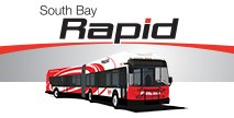South Bay Rapid